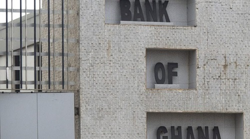 BoG revokes licences of 192 insolvent microfinance companies - Full list