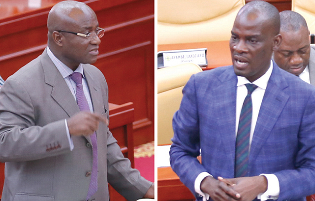 mps absenteeism