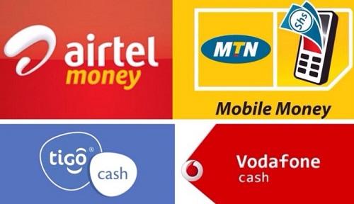 BoG announces new minimum capital for Mobile Money