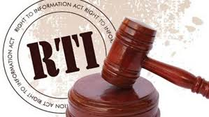 Ghanaians will pay for cost of translated information under RTI - Ben Abdallah