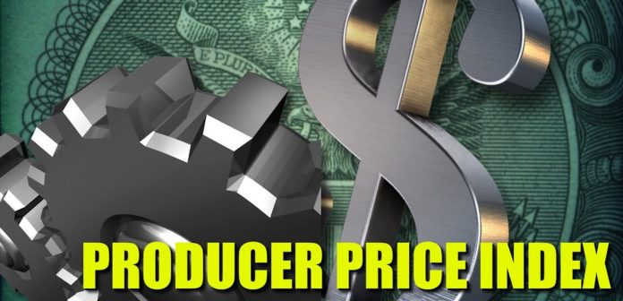 Producer Price Inflation