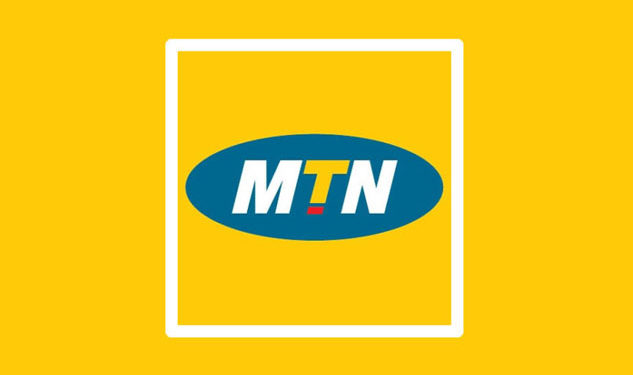 MTN takes legal action against NCA over monopoly brouhaha