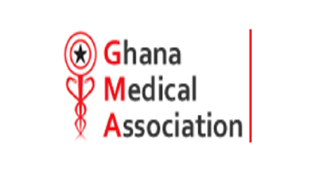 GMA calls on gov't to immediately pay NHIS arrears to health facilities