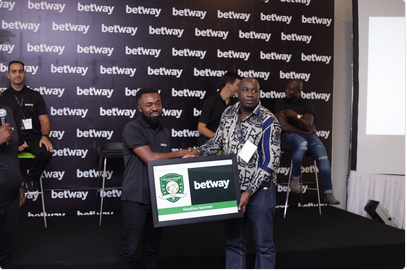 Betway Ghana have added Aduana to their ranks