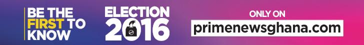Primenews Elections