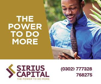 Sirius Capital