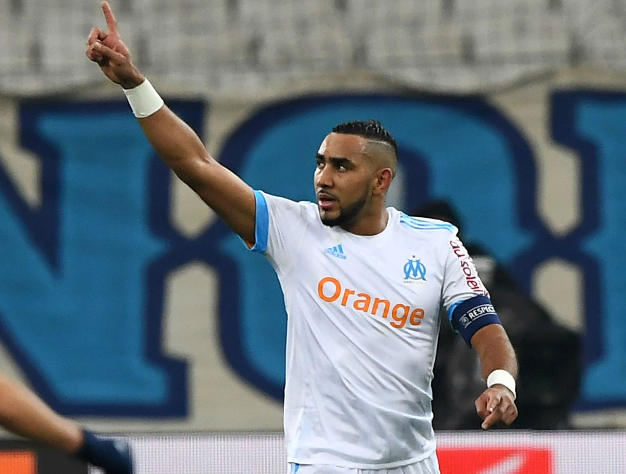 Payet could be a threat for Atletico Madrid