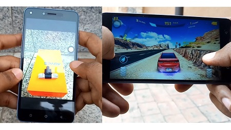gasme Infinix vs Tecno: Here's what to know when buying a phone