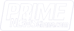 Prime News Ghana .com Logo